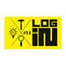 Log-in